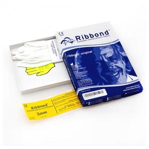 Ribbond Original набор для шинирования (9 мм x 45 см), без ножниц