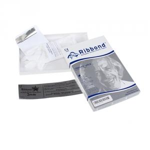 Ribbond THM Ultra набор для шинирования (2 мм х 22 см), без ножниц