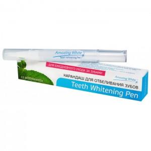 Amazing White отбеливающий карандаш