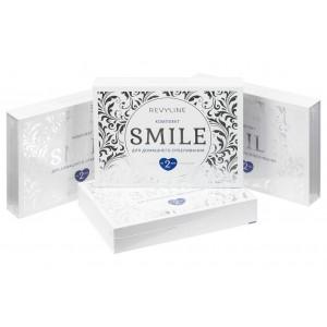 Отбеливающая система Revyline RL Smile