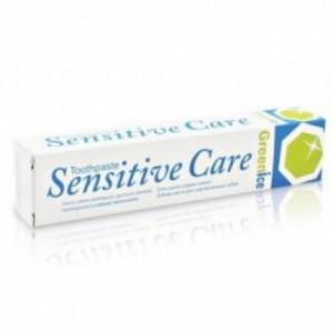 Зубная паста CreenIce Sensitive Care