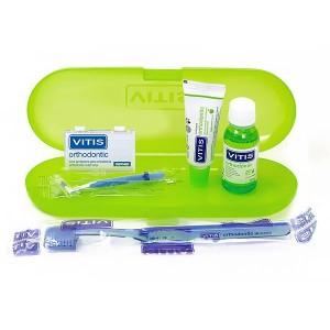 Набор для брекет-систем Dentaid Orthodontic