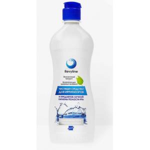 Чистящее средство для ирригатора Revyline
