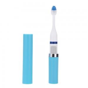 Звуковая зубная щетка Revyline RL 001
